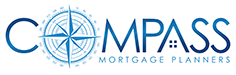 Compass Mortgage Planners